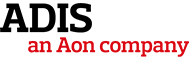 ADIS - an Aon company